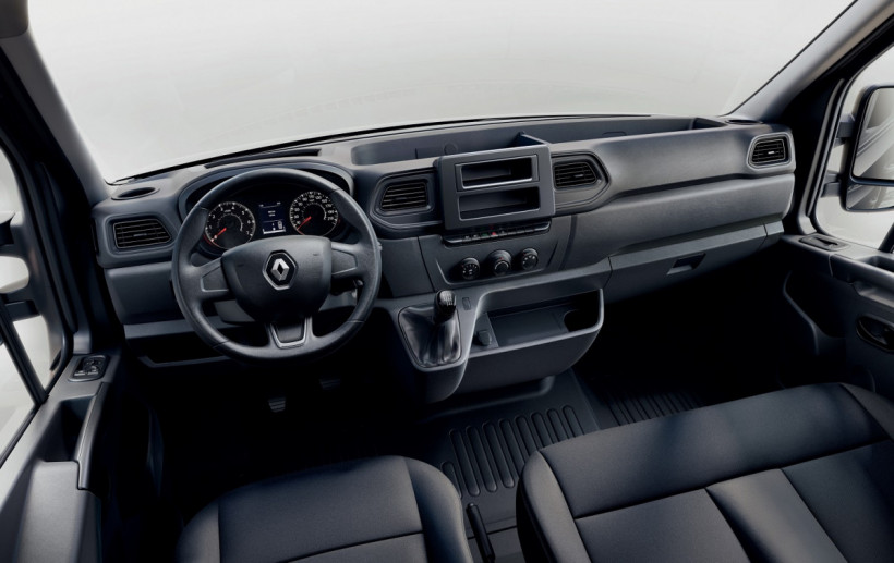 photo_18_renault_communicationc_1_0.jpg